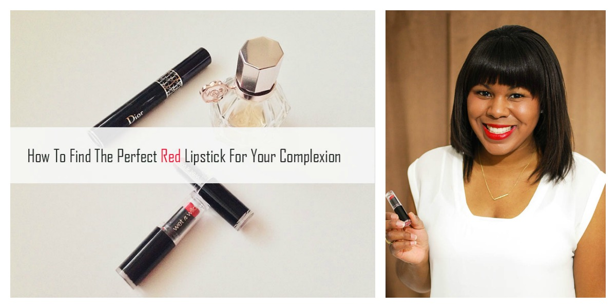 Red-lipstick-for-your-complexion
