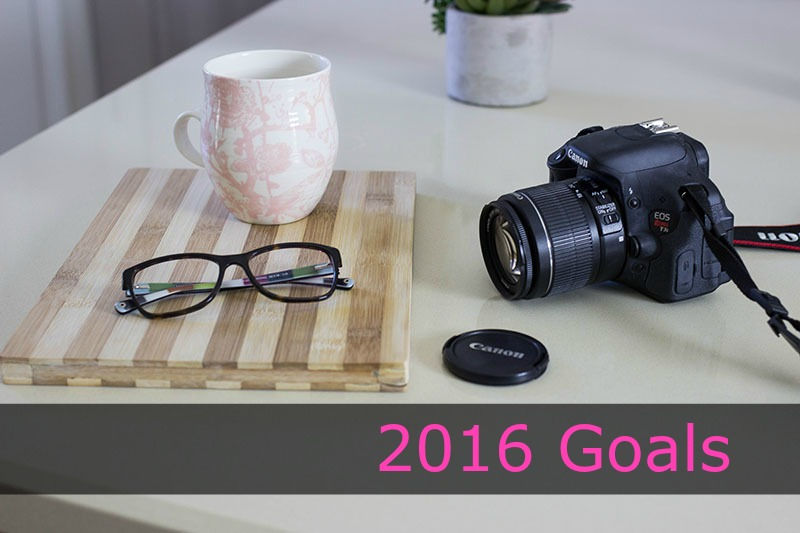 2016_Goals_January