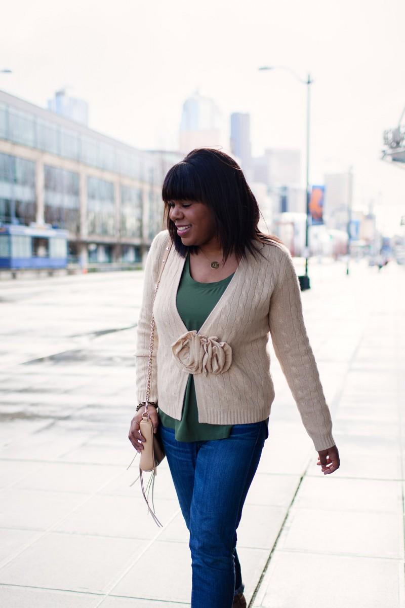 Seattle-Fashion-Photographer(84of132)