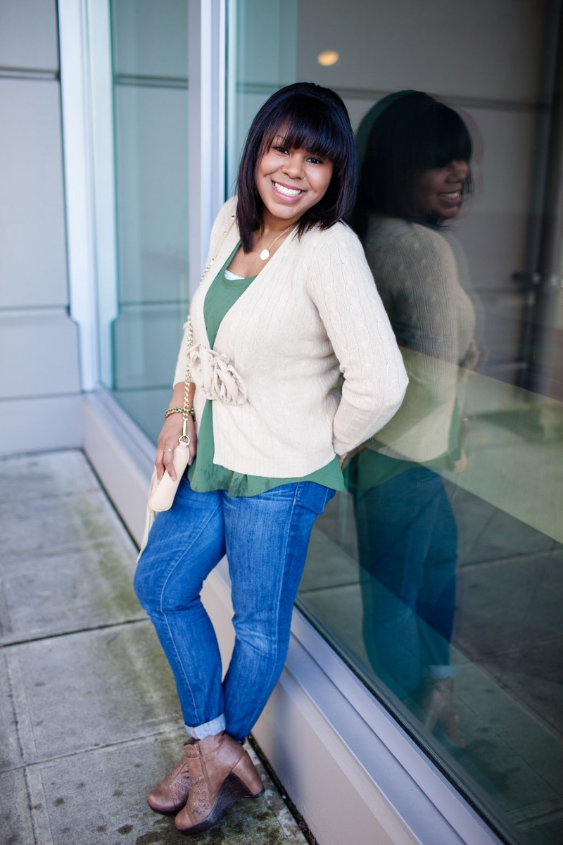 Seattle-Fashion-Photographer(76of132)