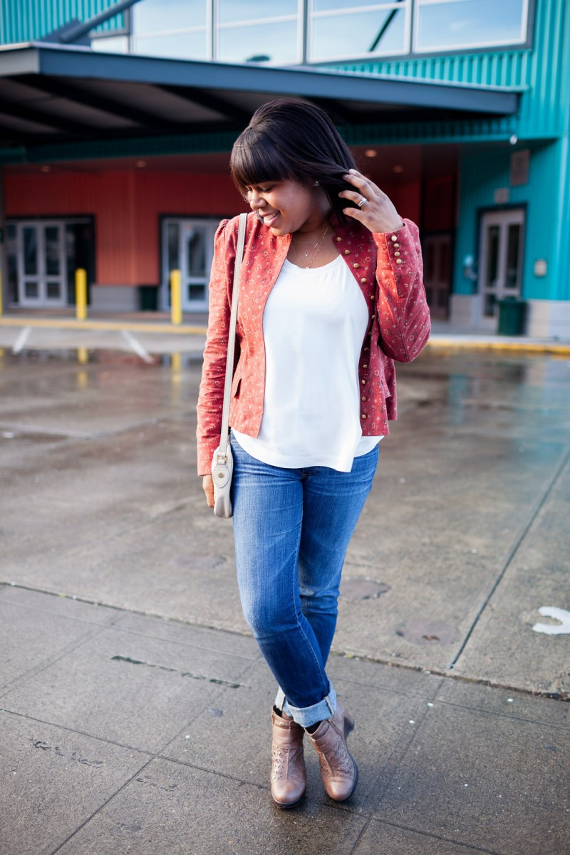 Seattle-Fashion-Photographer(2of132)