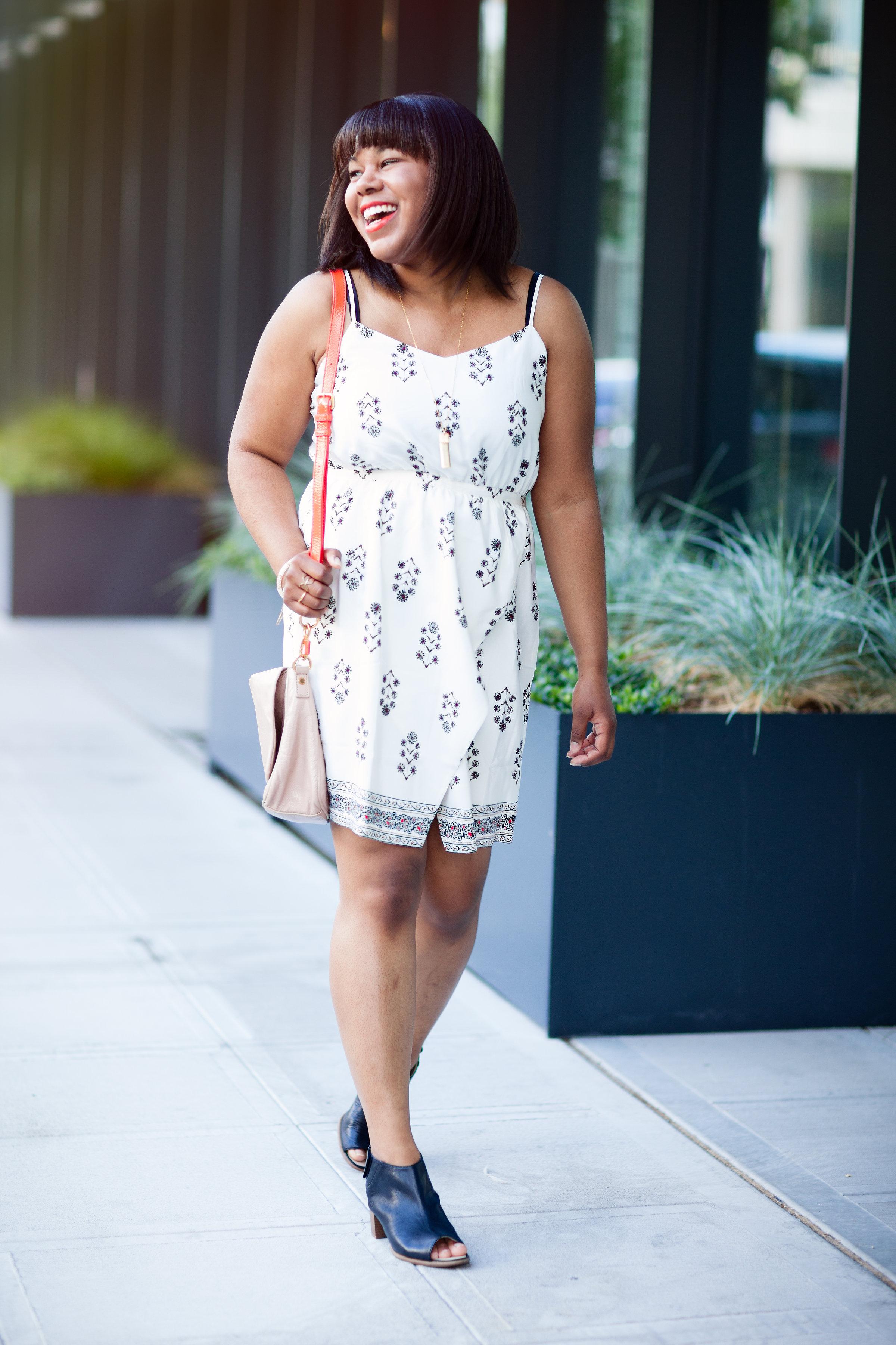 Seattle-Fashion-Photographer(8of69)